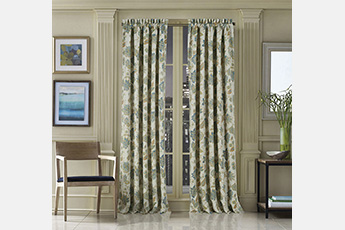 Window Treatments 2