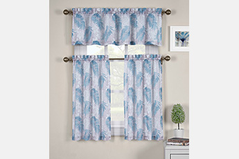 Window Treatments 3